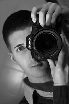 Stefano Minella | Photographer
